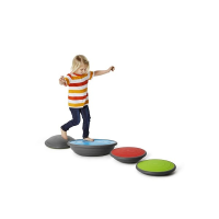 Giant Airboard Set of 4