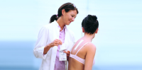 Allergy Patch Testing Services