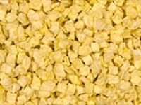Apple Dried Cubed 1kg