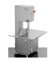 Dadaux SX220 Table Top Meat Bandsaw
