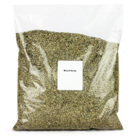 Mixed Herbs Rubbed 1kg