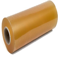 Cling Film Over Wrap 450mm x 1500 meters 12mu - RUBY