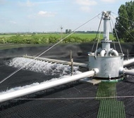 Consultation Specialists For Handling Industrial Liquid Waste