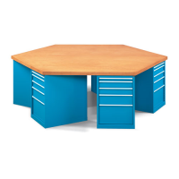 All In One Multiple Workstation Suppliers