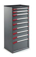 Anti-Tamper Cabinet Suppliers