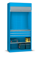 Suppliers of Perform Cabinets With Sliding Doors