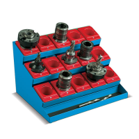 Suppliers of Tool Storage Nc Combi Tool Stand