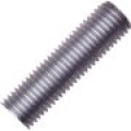UK Supplier Of Steel Self Colour Fasteners