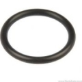 UK Suppliers Of Hose Clips