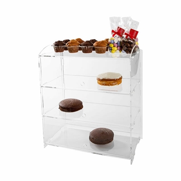 UK Suppliers Of Cake Display Unit