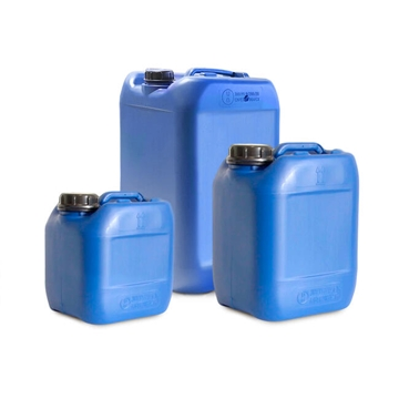 SanySafe Replacement Canister