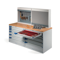 Suppliers of Drawer Cabinet
