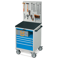 Suppliers of Tool Storage
