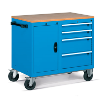 Suppliers of Workstation