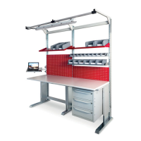 Mobile Workbench Suppliers