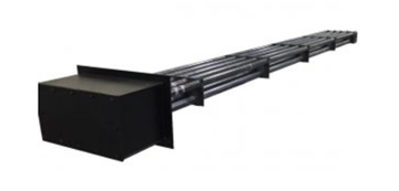Manufacturers Of Immersion Heaters For Bitumen