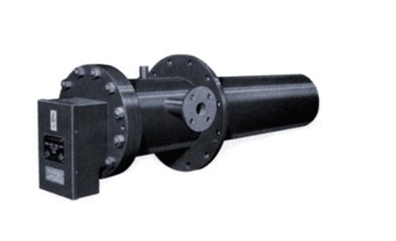 Manufacturers Of Thermal Oil Heaters