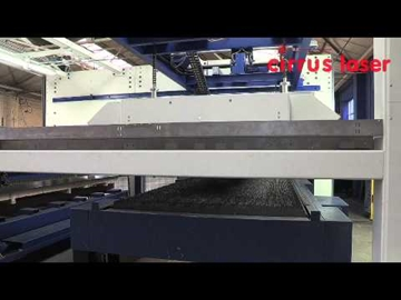 Best Water Jet Cutting South Of England