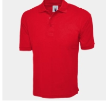 Men's Personalised Polo Shirts