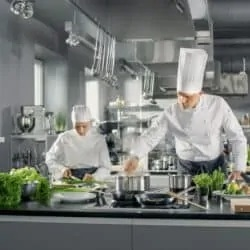 CPD Approved Food Hygiene Online Courses