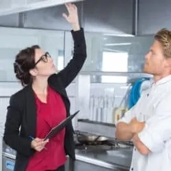 Food Hygiene Online Courses With Same Day Certificate