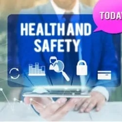 Online Health and Safety Courses