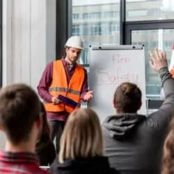 Fire Safety Online Training Courses