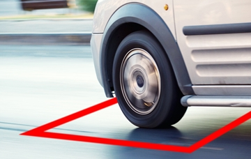 Providers of Vehicle Induction Loops
