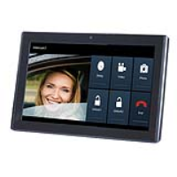AES TAB-10 Touch Monitor