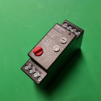 Timer Relay For Switching Maglock