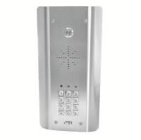 AES Replacement Call Point For 603 ASK