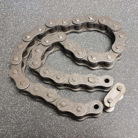 DEA Replacement Chain For Ghost 100/200