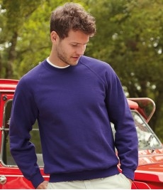 Bespoke Branded Clothing Lincolnshire