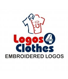 Personalised Embroided Logos Lincolnshire