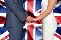 UK Spouse Visa and Marriage Visa Services