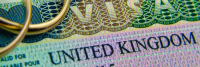 Marriage Visa and UK Spouse Visa Services