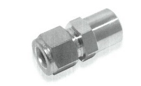 Specialist Tube Fitting Suppliers North East