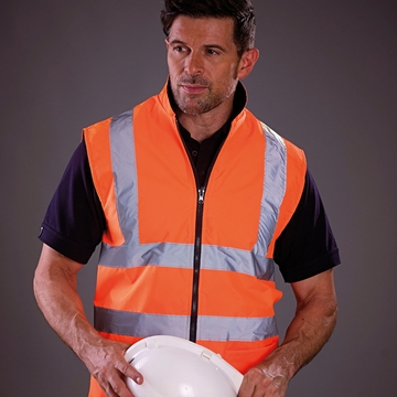 Customisable Workwear Printing Services Kent