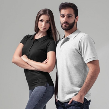 Polo Shirt Printing Specialist Kent