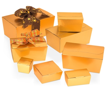 Customisable Packaging Suppliers Hampshire