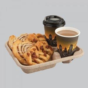 Supplier of Catering Disposables Hampshire