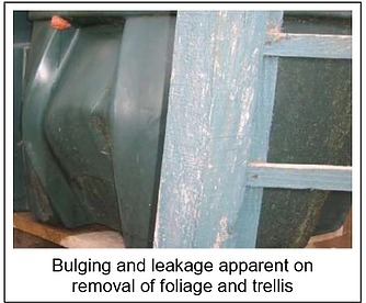 Nationwide Oil Tank Removal Service