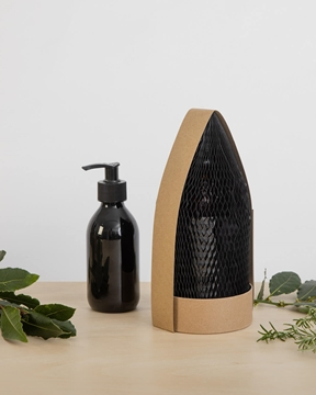 Biodegradable Packaging For Cosmetics