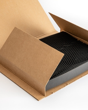 Sustainable Electronics Packaging Solutions