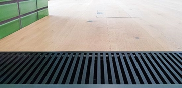 Trench Heating Solutions Cambridgeshire
