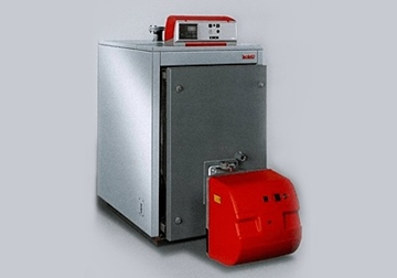 Carnot Consult Boilers Greater London
