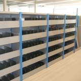 Effective Office Storage Solutions