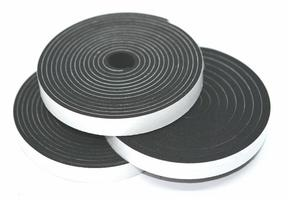 UK Distributor Of Rubber Trims For Watercraft