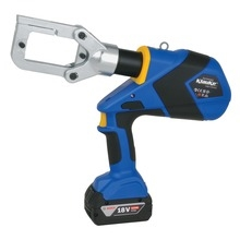 UK Supplier of Electrical Pressing Tools