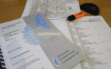 Geo-Environmental Consultancy Services In Kent